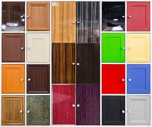 kitchen cabinet shutters With what kind of paint to use on kitchen cabinets for address stickers free