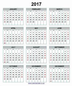 Free Printable Calendar 2017 | Search Results | Calendar 2015