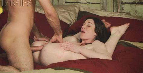 Stoya Saying Omg James Deen Buttfuck Her Asshole Fucking