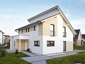 Hausbaufirmen Rheinland Pfalz : musterhaus avenio rensch haus ~ Markanthonyermac.com Haus und Dekorationen