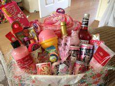 My Occasion Hampers on Pinterest