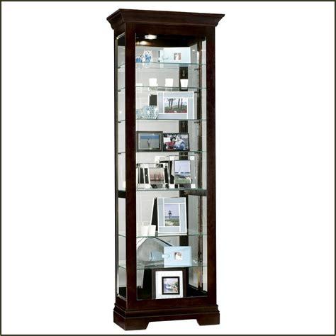 glass curio cabinets at ikea nazarm com