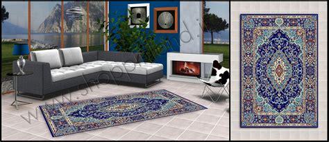 tappeti soggiorno economici tappeti moderni in sconto su shoppinland per il