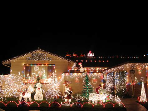 holiday lights in delaware christmas decoration simple english wikipedia the free