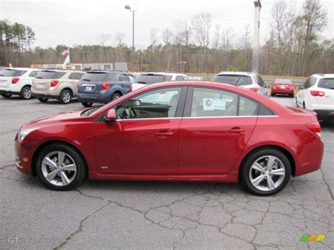 where is the paint code on chevy cruze 3013 chevrolet cruze paint codes autos post