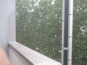 Katzenschutznetz Ohne Bohren : katzennetz nrw die adresse f r ein katzennetz juni 2013 ~ Watch28wear.com Haus und Dekorationen