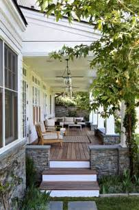 Great Porches 18 great traditional front porch design ideas style