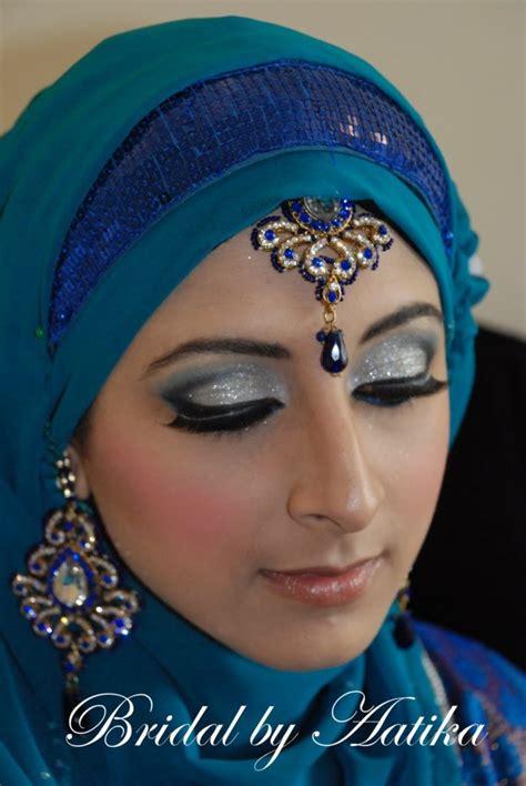 wear  hijab styles  long faces