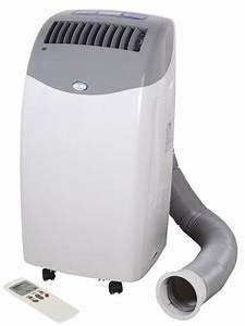 Climatiseur Le Plus Silencieux Du Marché : tout savoir sur le recyclage de climatiseur mobile usag ~ Premium-room.com Idées de Décoration