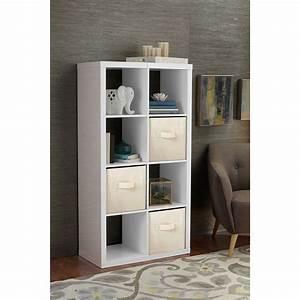 Ikea Kallax Einsätze : ikea kallax bookcase 2x4 myflatpack bringing ikea to south africa ~ Eleganceandgraceweddings.com Haus und Dekorationen
