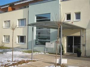 Kreditzinsen Aktuell Immobilien Kauf : 71726 benningen seniorenzentrum neckarblick neumayer ~ Jslefanu.com Haus und Dekorationen