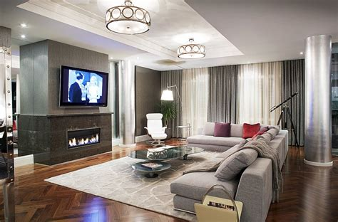 Candice Olson Living Room Images by The Residences At Ritz Carlton Montreal Exactly Where