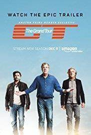 The Grand Tour Saison 2 Date : the grand tour season 2 release date news reviews ~ Medecine-chirurgie-esthetiques.com Avis de Voitures