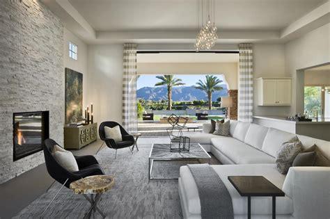 palm springs  barclay butera interiors