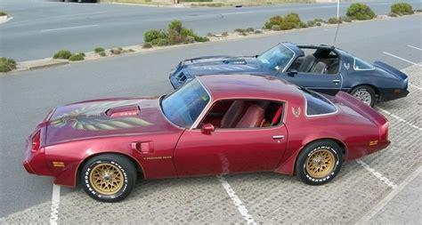 1968 Pontiac Firebird Parts by 1968 Pontiac Firebird Parts Literature Multimedia Autos Post