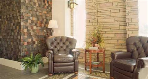 living room feature wall tiles this for all