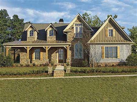 plan wge stone farmhouse  architectural design