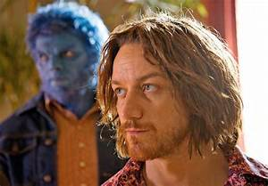 X-Men: Days of Future Past final trailer VIDEO