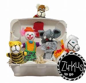 Kinder Spielen Zirkus : zirkus to go avocadostore ~ Lizthompson.info Haus und Dekorationen