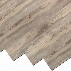Laminat über Fliesen : 1m 5m 10m vinyl laminat bodenbelag altholz optik vinylboden dielen planken ebay ~ Sanjose-hotels-ca.com Haus und Dekorationen