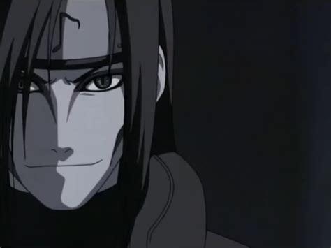 Orochimaru ( Naruto