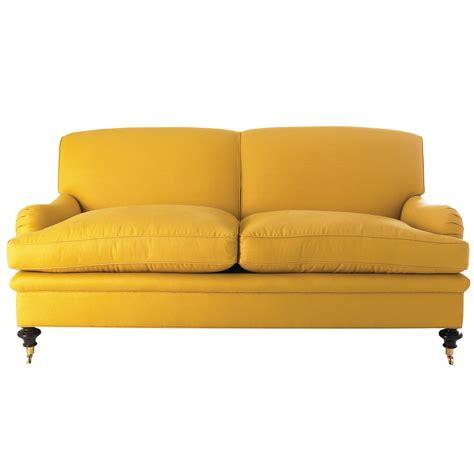 13 Steps To A Stunning Sofa Makeover  Martha Stewart