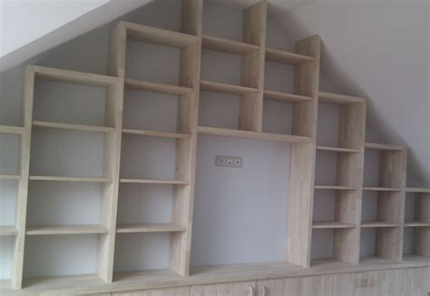 comment construire une bibliotheque murale 28 images conseil bibliotheque 233 tag 232 re
