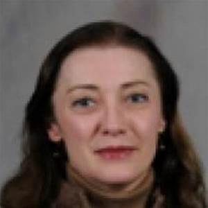 Donna L. Street   PhD   University of Dayton, OH   UD ...
