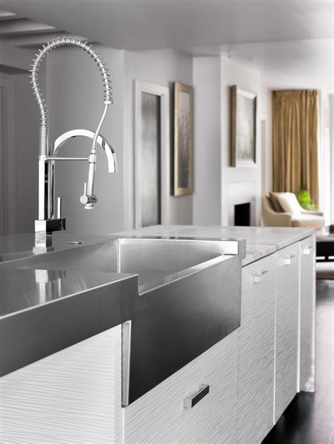 kitchen sink faucets gaining room antiqueness traba homes