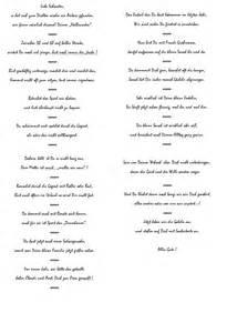 60 hochzeitstag gedicht angela j phillips 39 geburtstagsspruche zum 80 geburtstag oma
