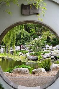 Ide De Jardin Zen Gallery Of Salon De Jardin Blooma Loa