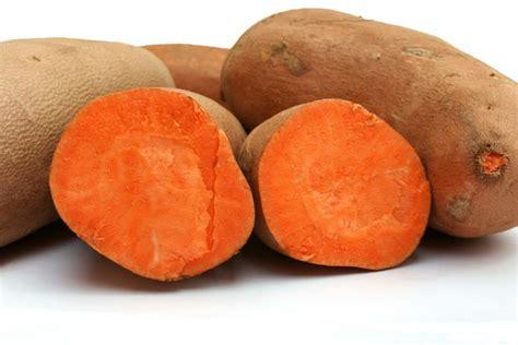 comment cuisiner la patate douce 3 recettes faciles pour cuisiner la patate douce