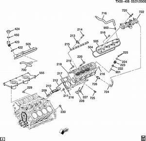 Hummer H2 Plug  Engine Cylinder Head  Engine Fuel Intake Manifold   Pack Of 10