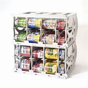 Geschenkpapier Organizer Ikea : organize pantry pinterest kitchen pantry closet storage organization ideas products vanilla ~ Eleganceandgraceweddings.com Haus und Dekorationen