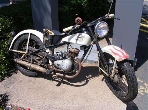 Harleydavidson Hummer Wikipedia