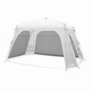 Seitenwände Für Pavillon : seitenw nde f r easy camp pavillon 2015 faltbar 2er set f r pavillon 440x320cm ebay ~ Indierocktalk.com Haus und Dekorationen