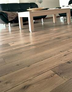pose quick step uniclic dootdadoocom idees de With quick step uniclic parquet stratifié