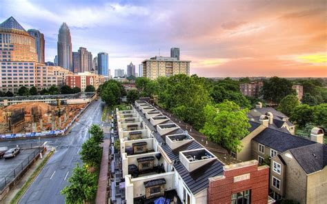 Top 10 Best Neighborhoods Of Charlotte  Charlotte Stories. Cme For Family Physicians Financing For Solar. Container Moving Companies Point Of Sale Saas. Robinson Heating And Air Conditioning. Alternative Energy Definition. Wedding Planners In Jackson Ms. Tax Accountant San Francisco. Seo For Business Owners Vermont Divorce Forms. Top Mobile Advertising Companies