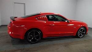 2016 Ford Mustang GT Premium 2dr Fastback | For sale at Axelrod Auto Outlet | View other Coupes ...