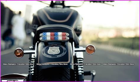 gujarat police logo wallpaper gallery