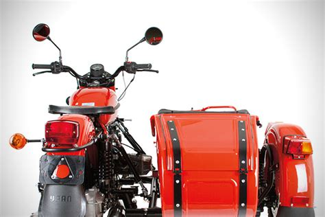 Modification Ural Ct by 2015 Ural Ct Hiconsumption