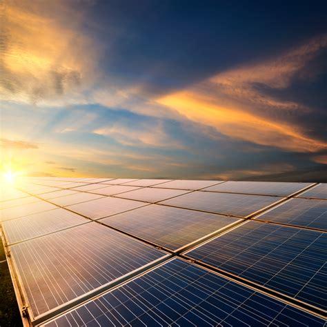 gen solar cells   improved  atomic scale