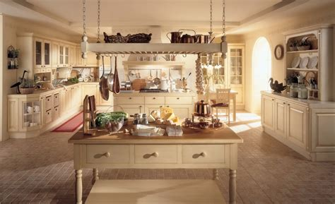 kitchen ideas country style large rustic country style kitchen decoration with