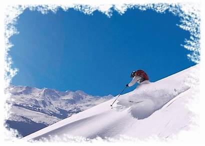 Ridge Chicago Mountain Cooper Skiing Map Cat
