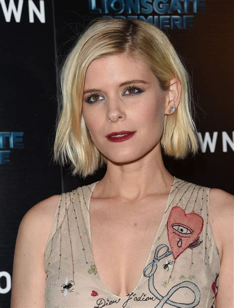 kate mara man  premiere  arclight hollywood