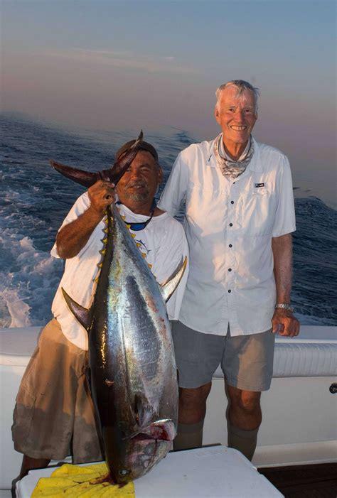 rod grouper talica 16ii baiting go tuna fishing originally posted