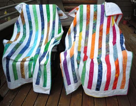 6 Beachthemed Quilts For Fun In The Sun