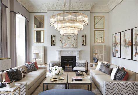 interior design projects  helen green los angeles