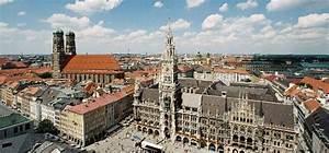 H M Home München : gr gott bei der stadt verwaltung m nchen ~ Watch28wear.com Haus und Dekorationen
