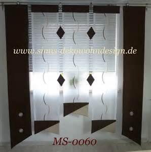 gardinen modern gardinen ideen wohnzimmer modern jtleigh hausgestaltung ideen